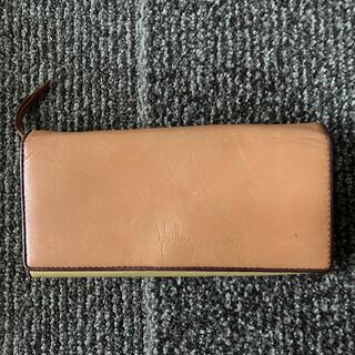 シビラ(Sybilla)のシビラ 長財布(財布)