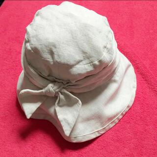 CA4LA - カシラ帽子