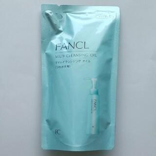FANCL - ファンケル マイルドクレンジングオイル つめかえ用(115ml)