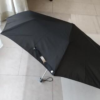 トヨタ(トヨタ)のレクサスオリジナル 折りたたみアンブレラ(傘)