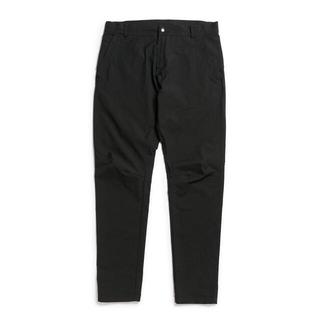 アークテリクス(ARC'TERYX)のTilak Poutnik Knight pants(ワークパンツ/カーゴパンツ)