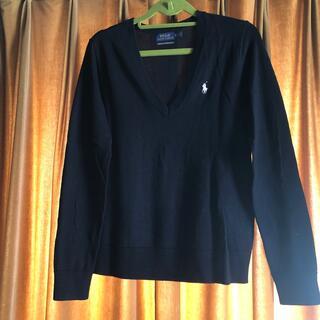 POLO RALPH LAUREN - POLO LALPH LAUREN セーター