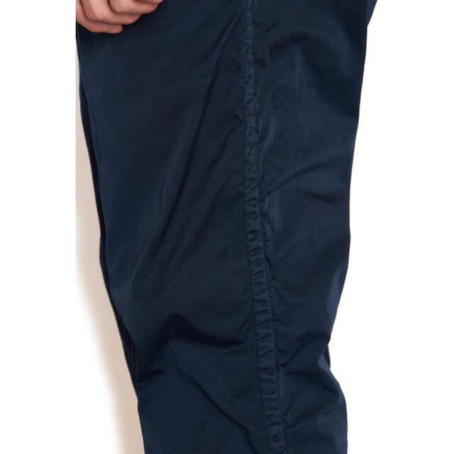 kolor(カラー)のkolor 21ss パッカリングパンツ メンズのパンツ(スラックス)の商品写真
