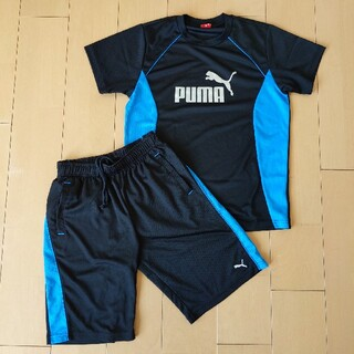 PUMA - プーマ★キッズ160センチ