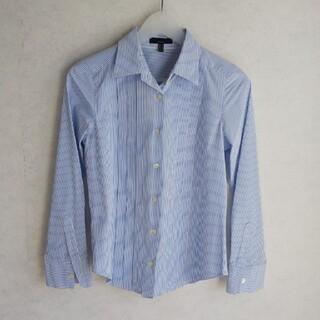 アイシービー(ICB)のICB  ワイシャツ(シャツ/ブラウス(長袖/七分))