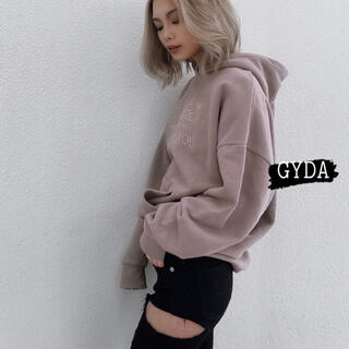 GYDA - GYDA♡メッセージ リゼクシー ロイヤルパーティー リップサービス Rady