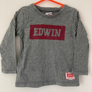 EDWIN - ロンT EDWIN