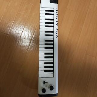 ボーカロイド キーボード VKB-100 専用STAND付き!専用です。(キーボード/シンセサイザー)