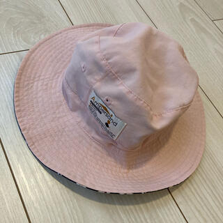 ampersand - アンパサンド 帽子