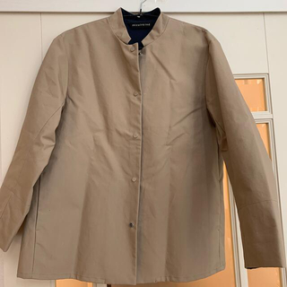 nest Robe - 大幅値下げ ミズイロインド ジャケット