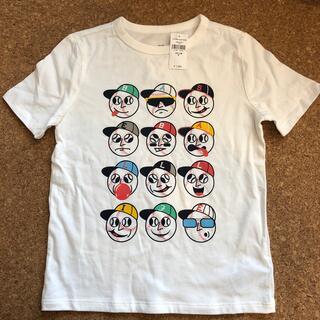GAP Kids - ギャップ Tシャツ 120cm 新品タグ付き