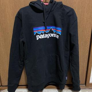 patagonia - Patagoniaパーカー