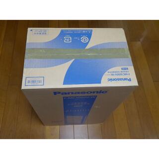 Panasonic - ジアイーノ F-MC1000V パナソニック 空間除菌脱臭機