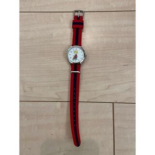しまじろう 30周年記念 限定腕時計(腕時計)