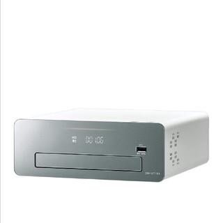 Panasonic - Panasonic ブルーレイ DIGA DMR-BCT1060