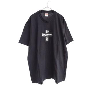 シュプリーム(Supreme)のSUPREME シュプリーム 半袖Tシャツ(Tシャツ(半袖/袖なし))