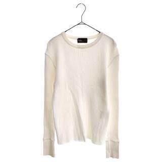 kolor - kolor カラー 半袖Tシャツ