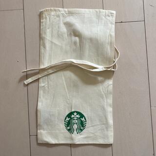 スターバックスコーヒー(Starbucks Coffee)のスターバックス(その他)