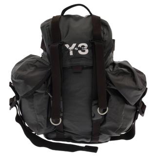 Y-3 - Y-3 ワイスリー バックパック