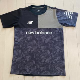 ニューバランス(New Balance)のNB(Tシャツ/カットソー(半袖/袖なし))