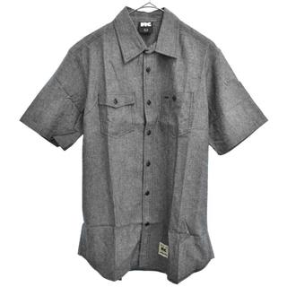 エフティーシー(FTC)のFTC エフシーティー 半袖シャツ(シャツ)