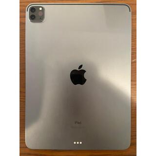 Apple - iPadPro11インチ2020年モデル