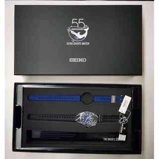 セイコー(SEIKO)のセイコー SEIKO プロスペックス PROSPEX SBDX039(腕時計(アナログ))