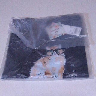 UNIQLO - 送料無料 新品未使用 ユニクロ ポール & ジョー Tシャツ xs
