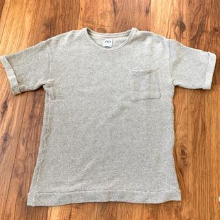 ZARA - ZARA Tシャツ メンズ