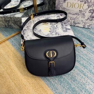 Dior ディオール  ショルダーバッグ