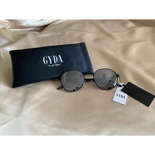 GYDA - 新品 サングラス