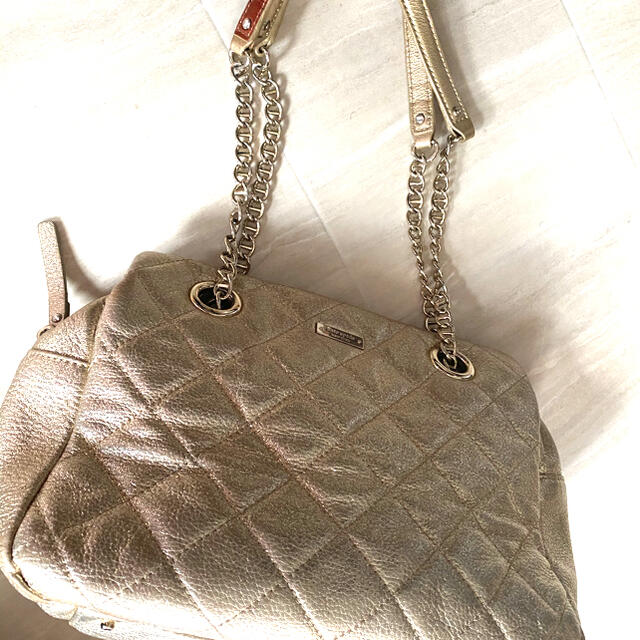 kate spade new york(ケイトスペードニューヨーク)のケイトスペードニューヨーク⭐︎bag⭐︎ レディースのバッグ(ショルダーバッグ)の商品写真