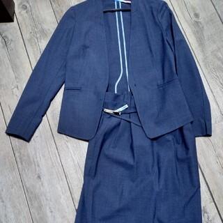 UNITED ARROWS - レディーススーツ