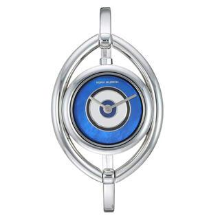 トリーバーチ(Tory Burch)のトリーバーチ 腕時計 Tory Burch TBW5003(腕時計)