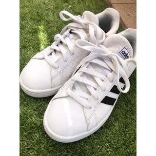adidas - アディダス  adidas stan smith ロードスター スニーカー