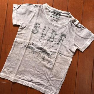 バックナンバー(BACK NUMBER)のバックナンバー Tシャツ 90cm(Tシャツ/カットソー)