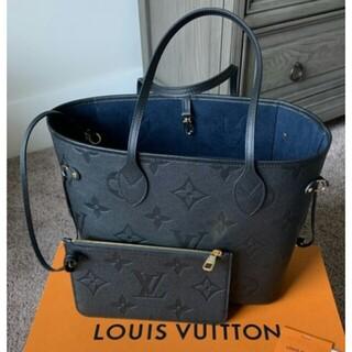 LOUIS VUITTON - 最終値下げ! ルイ?ヴィトン☆ ショルダーバッグ一番安いのは16000円です