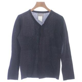 ヨウジヤマモト(Yohji Yamamoto)のYOHJI YAMAMOTO Tシャツ・カットソー レディース(カットソー(半袖/袖なし))