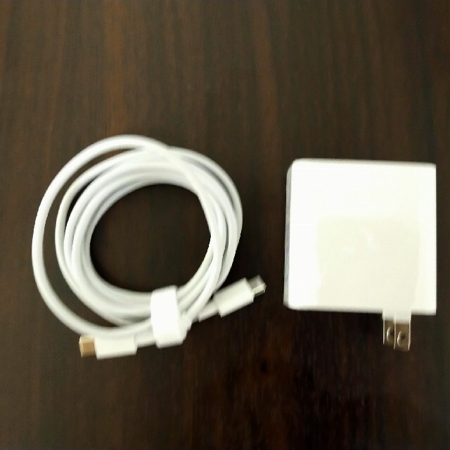 HUAWEI(ファーウェイ)のmatebook D15 &ケースセット スマホ/家電/カメラのPC/タブレット(ノートPC)の商品写真