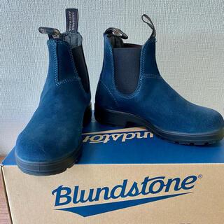 Blundstone - ⭐︎おまけつき⭐︎ Blundstone サイドゴアブーツ