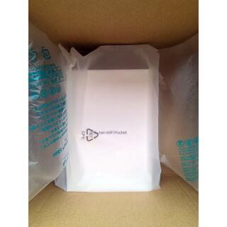 Rakuten - 新品未使用 楽天モバイル WiFi Pocket  ブラック R310
