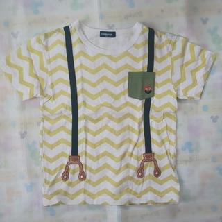 kladskap - kladskap【120㎝】Tシャツ