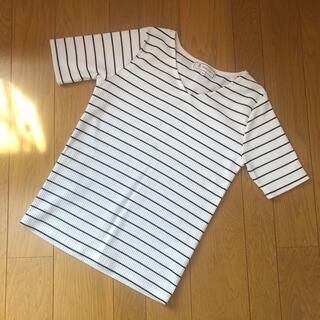 ロペピクニック(Rope' Picnic)のロペピクニック シャツ(Tシャツ(半袖/袖なし))