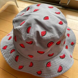 Branshes - ブランシェス kids帽子