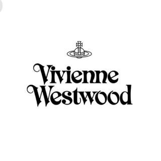 Vivienne Westwood - ヴィヴィアン   Vivienne Westwood   ハンカチ 3枚
