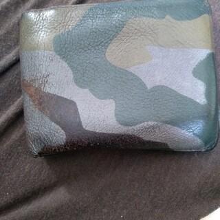 STUSSY - Stussy財布
