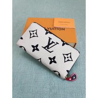 LOUIS VUITTON - ♬さいふ♬限定セール ❣素敵❣ コインケース 名刺入れ ❀即購入OK❀