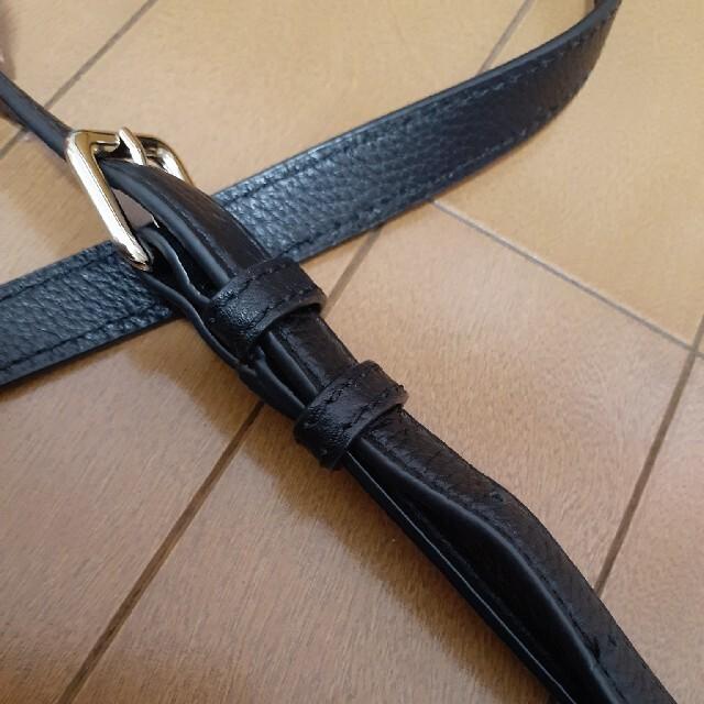 kate spade new york(ケイトスペードニューヨーク)のケイト・スペード ショルダーバッグ レディースのバッグ(ショルダーバッグ)の商品写真