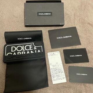 ドルチェアンドガッバーナ(DOLCE&GABBANA)のDOLCE&GABBANA iPhoneX/XSケース(iPhoneケース)