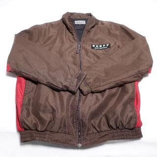 ■Onoff ジャケット ブラウン メンズMサイズ